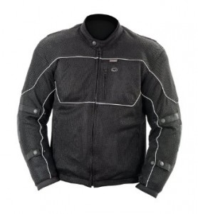 brooks_tm_textile_jacket