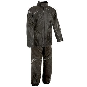 Joe Rocket Rain Suit - Rs2
